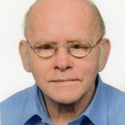 Profilbild von peter99