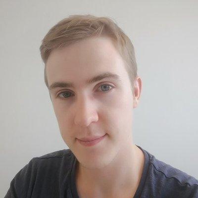 Profilbild von Vangis