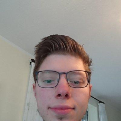 Profilbild von Tim666
