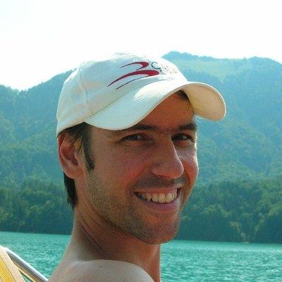Profilbild von Abenteurer75