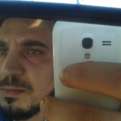 Profilbild von salentino