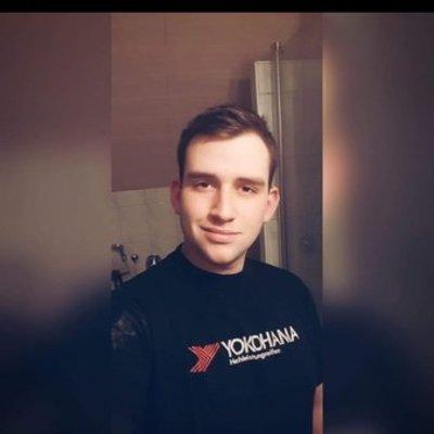 Profilbild von Bastiian