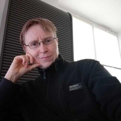 Profilbild von Shane123
