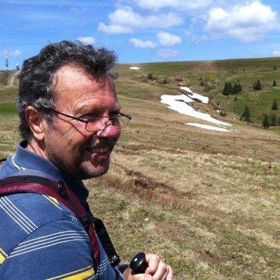 Profilbild von barrywhite