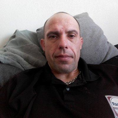 Profilbild von Norman79
