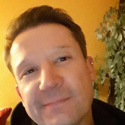 Profilbild von Mochen