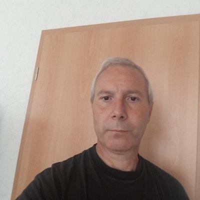 Profilbild von Lutz54