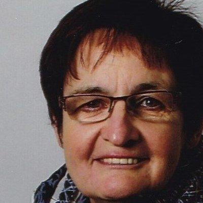 Profilbild von fasching
