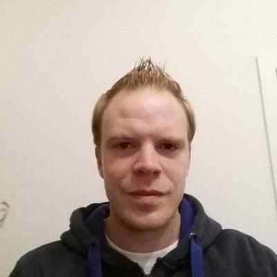 Profilbild von Sören28