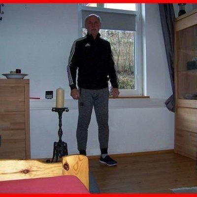 Profilbild von Zartlieb58