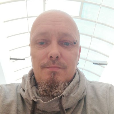 Profilbild von Ede27