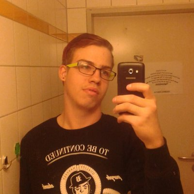 Profilbild von Senos