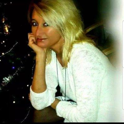 Profilbild von Irine