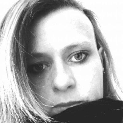 Profilbild von waser5674