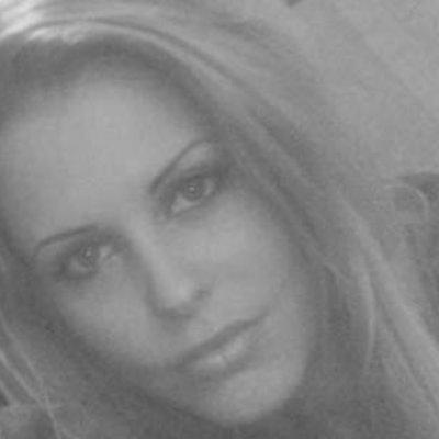 Profilbild von SchwesterJ