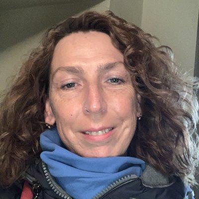 Profilbild von Buntervogel7