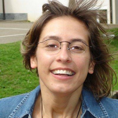 Profilbild von koenigstochter
