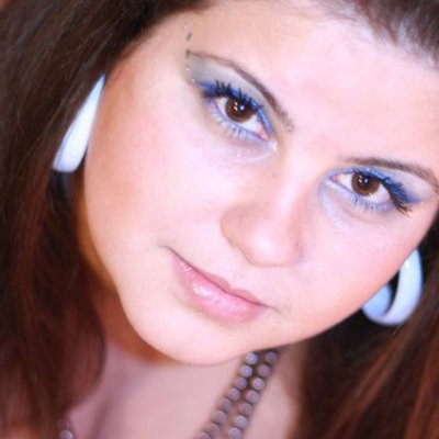 Profilbild von Raindrop88