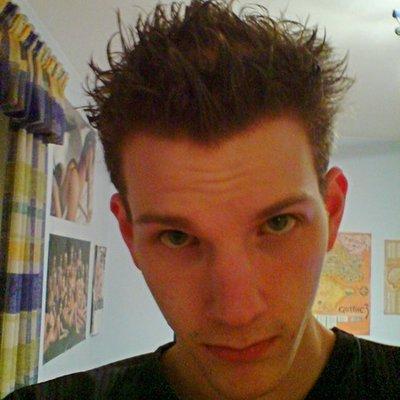 Profilbild von AndimitHerz