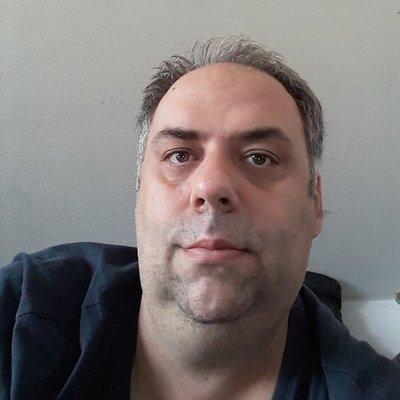 Profilbild von Lastard