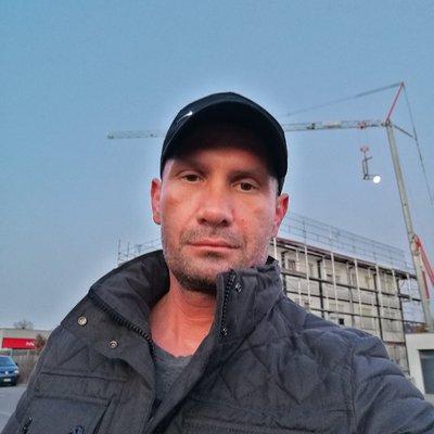 Profilbild von Crismert