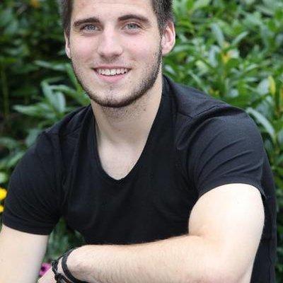 Profilbild von Alixo