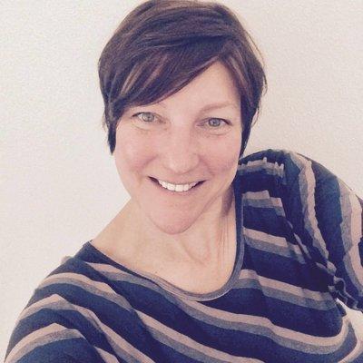 Profilbild von QueenLady