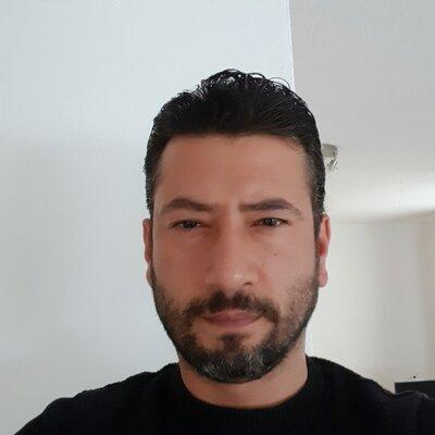 Hasan81