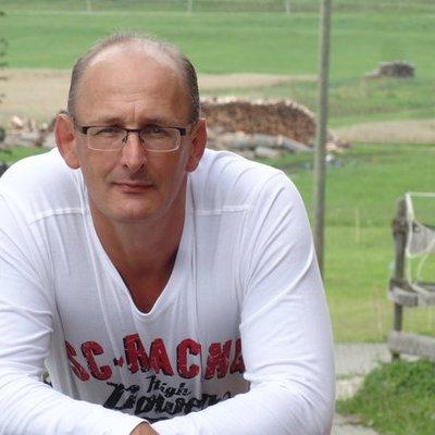 Profilbild von Thorsten100967