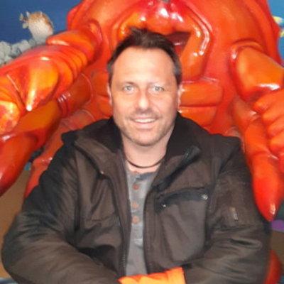 Profilbild von Fencheltee