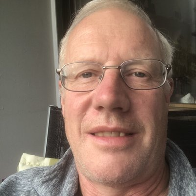 Profilbild von Gummistiefel