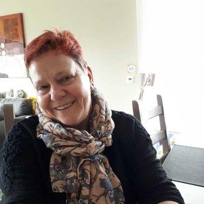Profilbild von Hannelore13