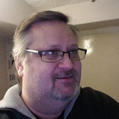 Profilbild von akiic