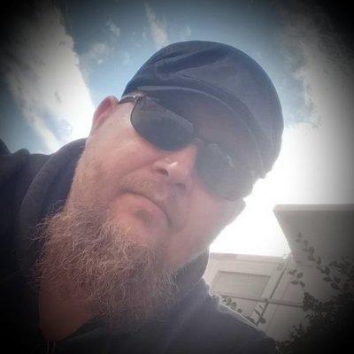 Profilbild von Batschi83