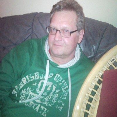 Profilbild von Blafeld