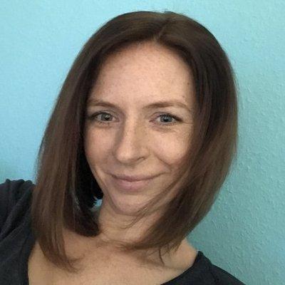 Profilbild von Annemaus