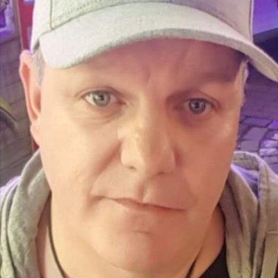 Profilbild von OlliOlf