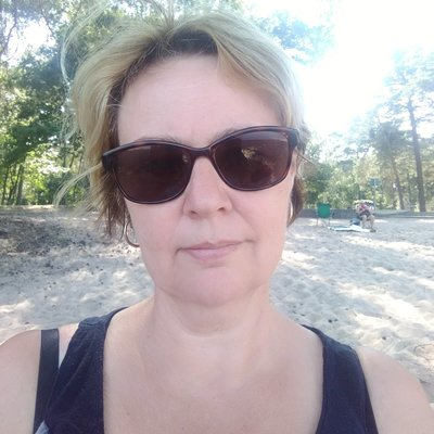 Profilbild von kuschelmausjani