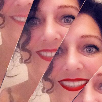 Profilbild von Itsamy