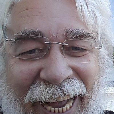 Profilbild von Willi000052
