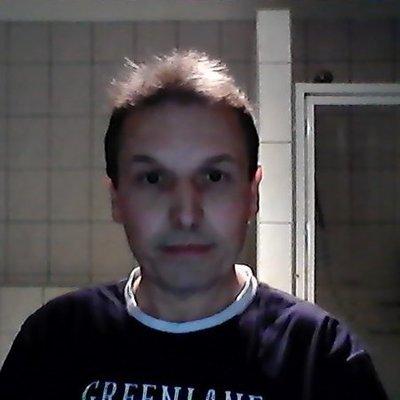 Profilbild von Frank1000
