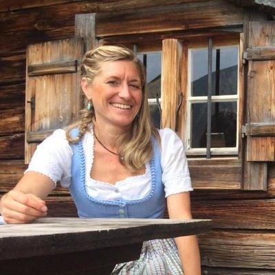BarbaraSonnensch