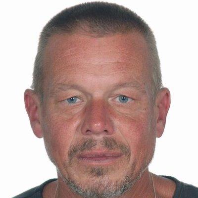 Profilbild von helmarhoch