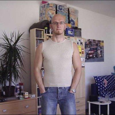 Profilbild von papaschlumpf_