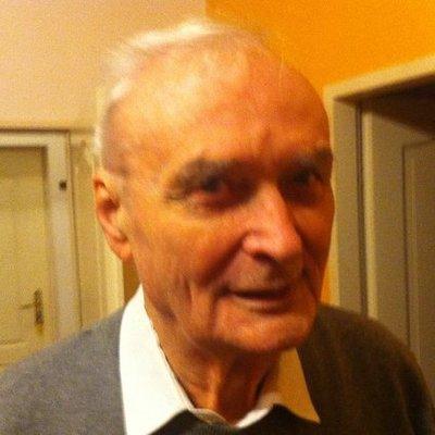 Profilbild von Rodamann