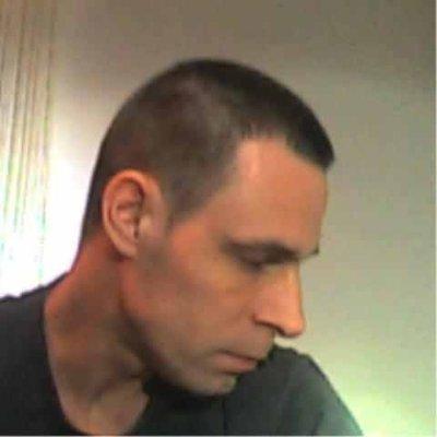 Profilbild von Sven1970_
