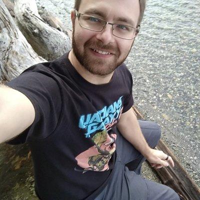 Profilbild von UmBrA