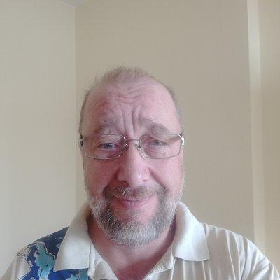 Profilbild von Murkel1409