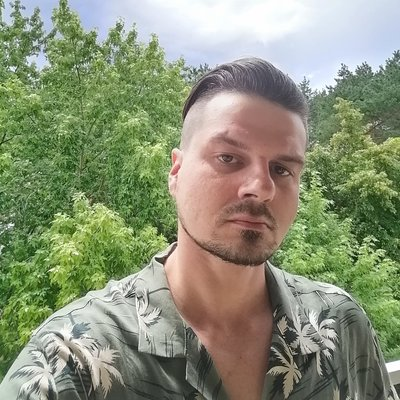 Profilbild von Lonelyman33