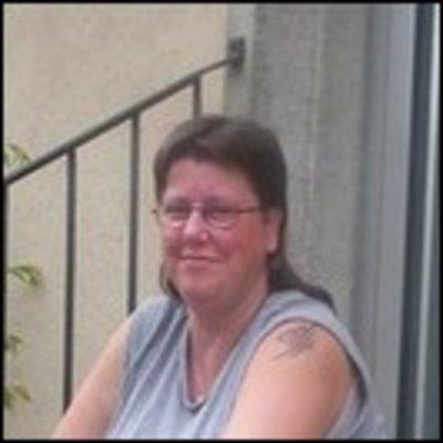 Profilbild von hasi43